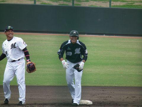 Iguchihosoya