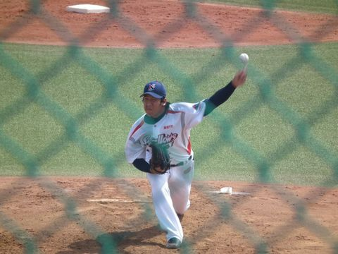Akagawa3