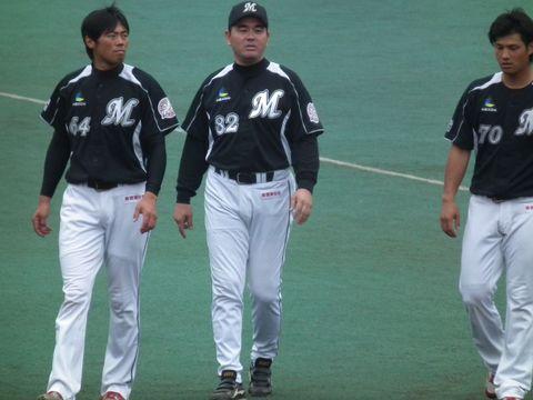 Miyamoto_sadaoka