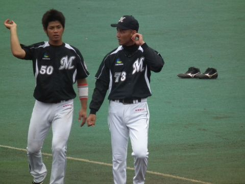 Shota_morozumi