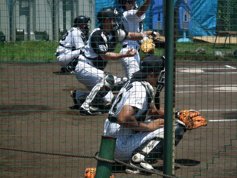 Bullpen_catcher