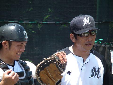 Masahikoyoshihiko